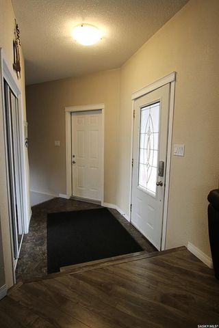 Photo 5: 104 2nd Avenue Southeast in Swift Current: South East SC Residential for sale : MLS®# SK755777