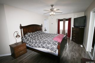Photo 15: 104 2nd Avenue Southeast in Swift Current: South East SC Residential for sale : MLS®# SK755777