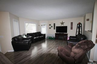 Photo 11: 104 2nd Avenue Southeast in Swift Current: South East SC Residential for sale : MLS®# SK755777