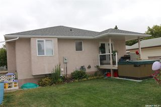 Photo 31: 104 2nd Avenue Southeast in Swift Current: South East SC Residential for sale : MLS®# SK755777