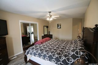 Photo 16: 104 2nd Avenue Southeast in Swift Current: South East SC Residential for sale : MLS®# SK755777