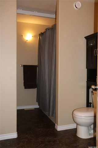 Photo 21: 104 2nd Avenue Southeast in Swift Current: South East SC Residential for sale : MLS®# SK755777