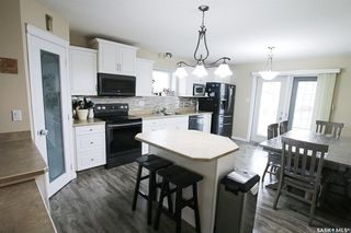 Photo 7: 104 2nd Avenue Southeast in Swift Current: South East SC Residential for sale : MLS®# SK755777