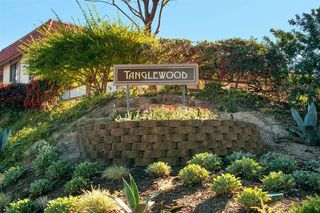Photo 23: CARLSBAD WEST Townhome for sale : 3 bedrooms : 3016 Via De Paz in Carlsbad