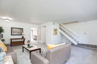 Photo 3: CARLSBAD WEST Townhome for sale : 3 bedrooms : 3016 Via De Paz in Carlsbad