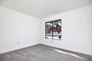 Photo 15: CARLSBAD WEST Townhome for sale : 3 bedrooms : 3016 Via De Paz in Carlsbad