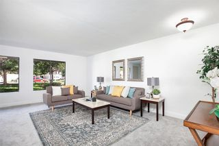 Photo 4: CARLSBAD WEST Townhome for sale : 3 bedrooms : 3016 Via De Paz in Carlsbad