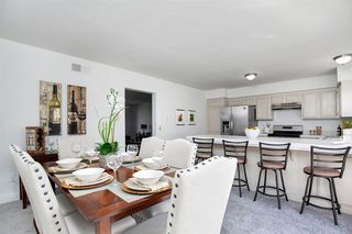 Photo 7: CARLSBAD WEST Townhome for sale : 3 bedrooms : 3016 Via De Paz in Carlsbad