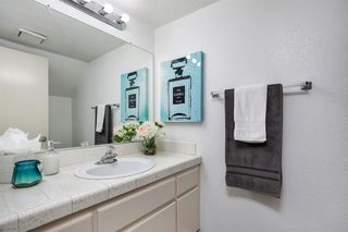 Photo 17: CARLSBAD WEST Townhome for sale : 3 bedrooms : 3016 Via De Paz in Carlsbad