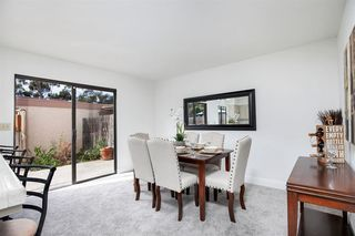 Photo 10: CARLSBAD WEST Townhome for sale : 3 bedrooms : 3016 Via De Paz in Carlsbad