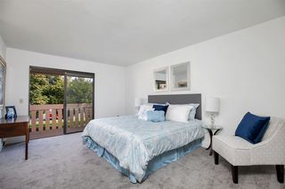 Photo 11: CARLSBAD WEST Townhome for sale : 3 bedrooms : 3016 Via De Paz in Carlsbad
