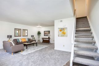 Photo 2: CARLSBAD WEST Townhome for sale : 3 bedrooms : 3016 Via De Paz in Carlsbad