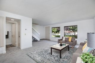 Photo 5: CARLSBAD WEST Townhome for sale : 3 bedrooms : 3016 Via De Paz in Carlsbad