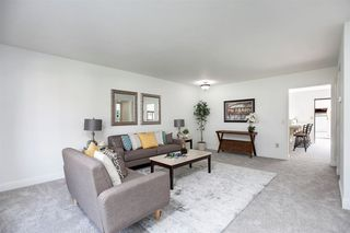 Photo 6: CARLSBAD WEST Townhome for sale : 3 bedrooms : 3016 Via De Paz in Carlsbad