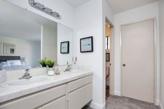 Photo 13: CARLSBAD WEST Townhome for sale : 3 bedrooms : 3016 Via De Paz in Carlsbad