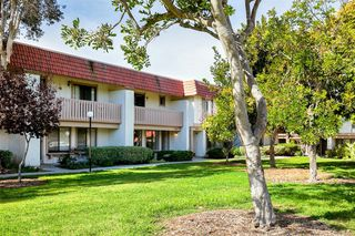 Photo 21: CARLSBAD WEST Townhome for sale : 3 bedrooms : 3016 Via De Paz in Carlsbad