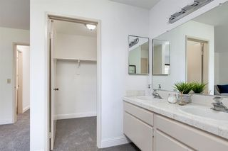 Photo 14: CARLSBAD WEST Townhome for sale : 3 bedrooms : 3016 Via De Paz in Carlsbad