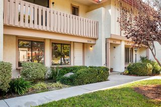 Photo 19: CARLSBAD WEST Townhome for sale : 3 bedrooms : 3016 Via De Paz in Carlsbad