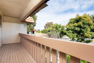 Photo 18: CARLSBAD WEST Townhome for sale : 3 bedrooms : 3016 Via De Paz in Carlsbad