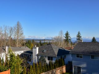 Photo 33: 2621 SUNDERLAND ROAD in CAMPBELL RIVER: CR Willow Point House for sale (Campbell River)  : MLS®# 803753