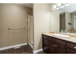 "Photo 12: 24111 102B Avenue in Maple Ridge: Albion House for sale in ""KANAKA CREEK"" : MLS®# R2331083"