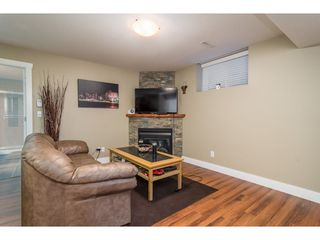 "Photo 17: 24111 102B Avenue in Maple Ridge: Albion House for sale in ""KANAKA CREEK"" : MLS®# R2331083"