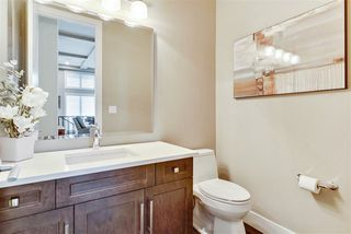 Photo 13: 3413 WATSON Place in Edmonton: Zone 56 House for sale : MLS®# E4140582