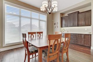 Photo 6: 3413 WATSON Place in Edmonton: Zone 56 House for sale : MLS®# E4140582