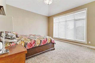 Photo 16: 3413 WATSON Place in Edmonton: Zone 56 House for sale : MLS®# E4140582