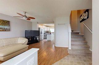 Photo 4: 13924 152 Avenue in Edmonton: Zone 27 House for sale : MLS®# E4141092