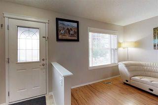 Photo 3: 13924 152 Avenue in Edmonton: Zone 27 House for sale : MLS®# E4141092