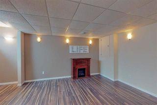 Photo 25: 13924 152 Avenue in Edmonton: Zone 27 House for sale : MLS®# E4141092