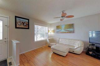 Photo 5: 13924 152 Avenue in Edmonton: Zone 27 House for sale : MLS®# E4141092