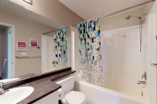 Photo 21: 13924 152 Avenue in Edmonton: Zone 27 House for sale : MLS®# E4141092