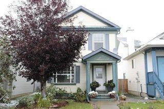 Photo 1: 13924 152 Avenue in Edmonton: Zone 27 House for sale : MLS®# E4141092