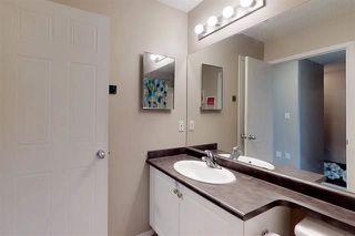 Photo 22: 13924 152 Avenue in Edmonton: Zone 27 House for sale : MLS®# E4141092