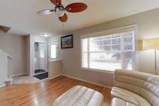Photo 6: 13924 152 Avenue in Edmonton: Zone 27 House for sale : MLS®# E4141092