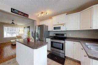 Photo 10: 13924 152 Avenue in Edmonton: Zone 27 House for sale : MLS®# E4141092
