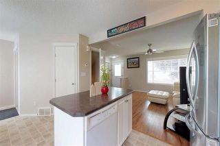 Photo 12: 13924 152 Avenue in Edmonton: Zone 27 House for sale : MLS®# E4141092
