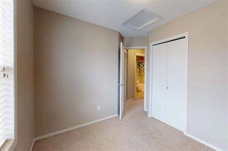 Photo 19: 13924 152 Avenue in Edmonton: Zone 27 House for sale : MLS®# E4141092