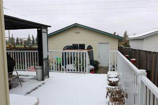 Photo 27: 13924 152 Avenue in Edmonton: Zone 27 House for sale : MLS®# E4141092