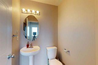 Photo 15: 13924 152 Avenue in Edmonton: Zone 27 House for sale : MLS®# E4141092