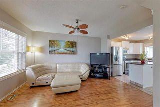 Photo 8: 13924 152 Avenue in Edmonton: Zone 27 House for sale : MLS®# E4141092