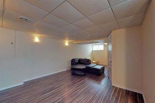 Photo 23: 13924 152 Avenue in Edmonton: Zone 27 House for sale : MLS®# E4141092