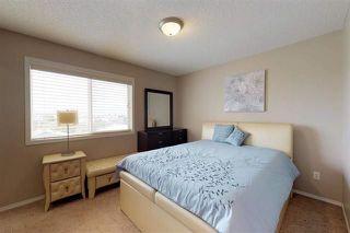 Photo 17: 13924 152 Avenue in Edmonton: Zone 27 House for sale : MLS®# E4141092