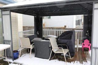 Photo 26: 13924 152 Avenue in Edmonton: Zone 27 House for sale : MLS®# E4141092