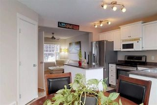 Photo 11: 13924 152 Avenue in Edmonton: Zone 27 House for sale : MLS®# E4141092