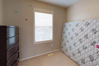 Photo 20: 13924 152 Avenue in Edmonton: Zone 27 House for sale : MLS®# E4141092