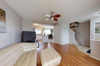Photo 7: 13924 152 Avenue in Edmonton: Zone 27 House for sale : MLS®# E4141092
