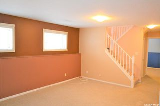Photo 13: 103 Nordstrum Road in Saskatoon: Silverwood Heights Residential for sale : MLS®# SK757874